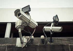 3 Steps To Protect Your CCTV Footage